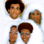 Boney M. – Oh Come All Ye Faithful