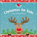 Love to Sing – We Wish You a Merry Christmas