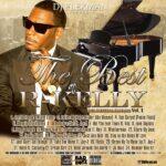 Best Of R. Kelly Dj Mixtape
