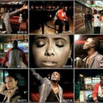 VIDEO: Akon – Lonely (Mr Lonely)