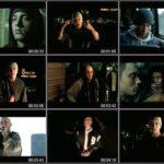VIDEO: Eminem – Lose Yourself