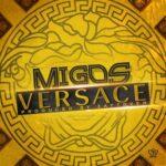Migos – Versace +Remix (ft. Drake)