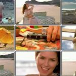 VIDEO: Shania Twain – Forever and for Always
