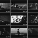 VIDEO: Jay Z – Young Forever (ft. Mr. Hudson)