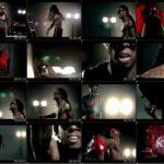 VIDEO: Lil Wayne – Mirror (ft. Bruno Mars)