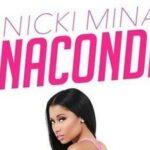 Nicki Minaj – Anaconda