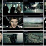 VIDEO: Westlife – My Love